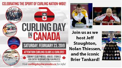 2019 CurlingDay 400x225