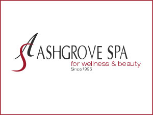 Logo-Ash Grove Spa