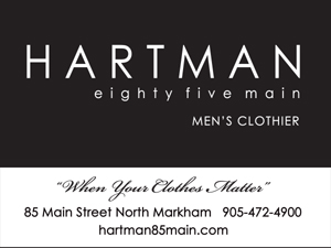 Logo-Hartman Eighty Five Main